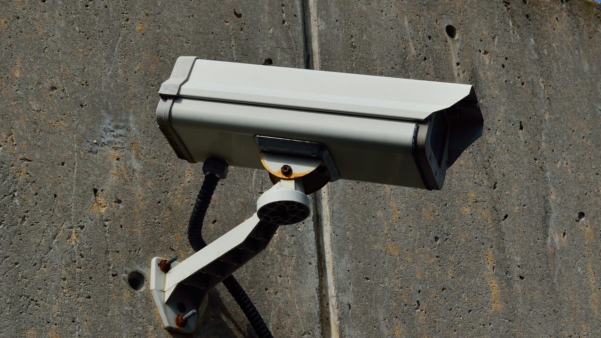 accordo sindacaleautorizzazione dellIspettorato del Lavoro uso impianti audiovisivi o similari