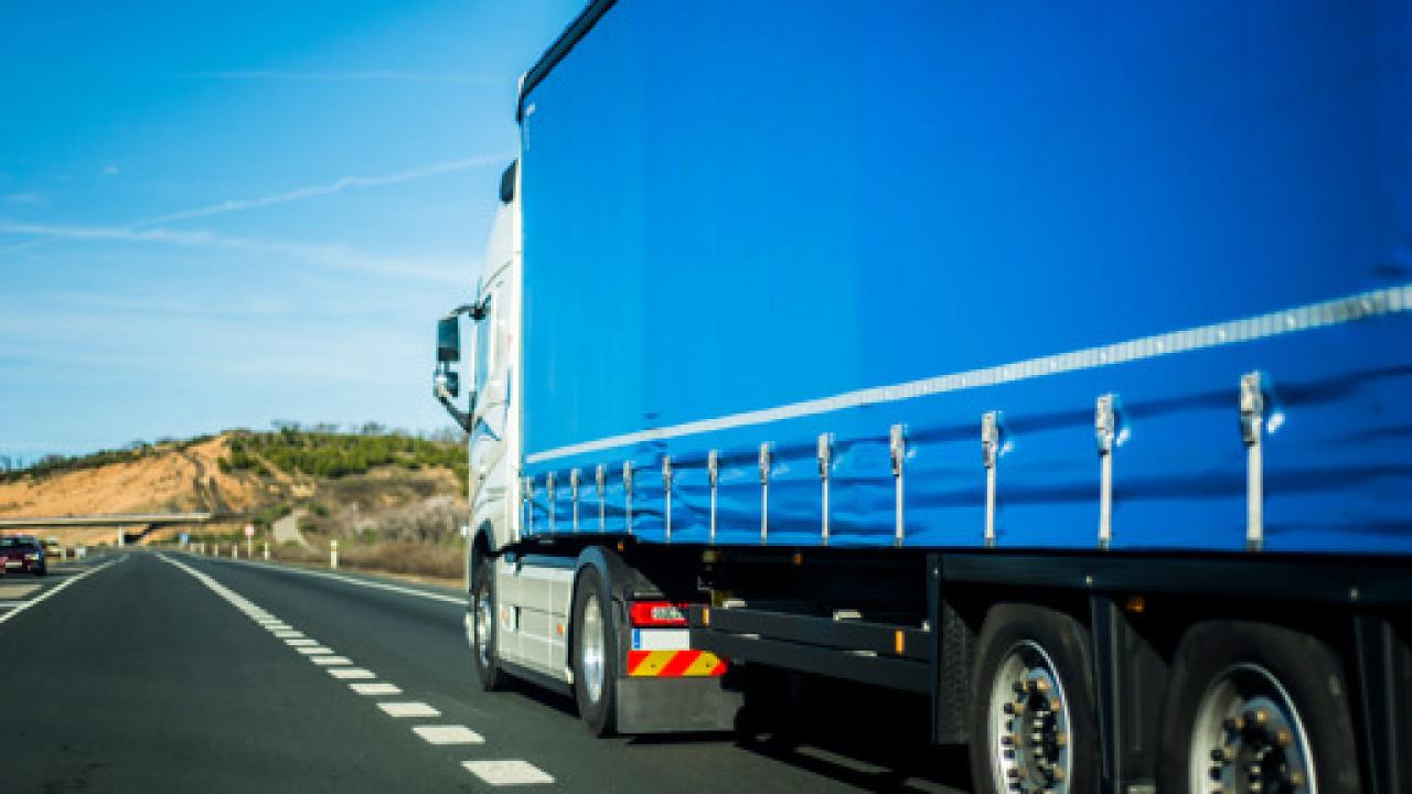 Conversione delle patenti di guida albanesi. Entrata in vigore delle modifiche dellAccordo. FIAP