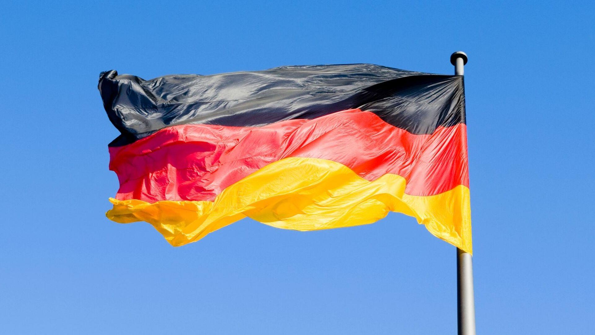 Germania v2. Modifica dellesonero dal pedaggio per i veicoli bivalenti a gas naturale. 2