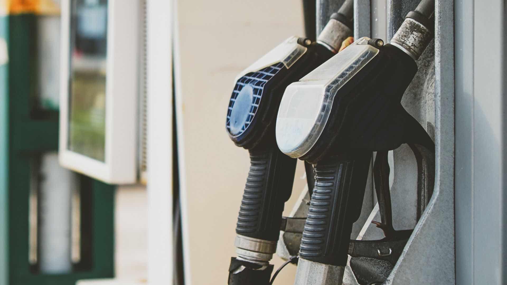 FIAP Obbligo di tracciabilita dei pagamenti per gli acquisti di carburante per autotrazione.