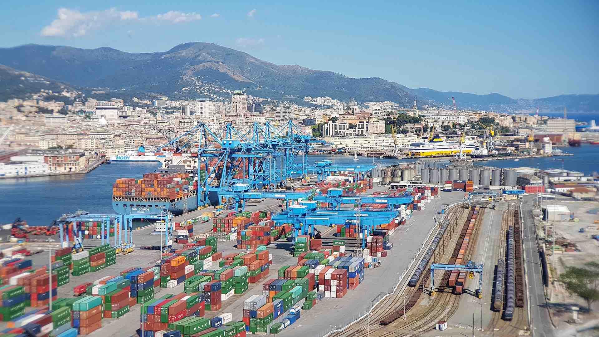 Genova v3