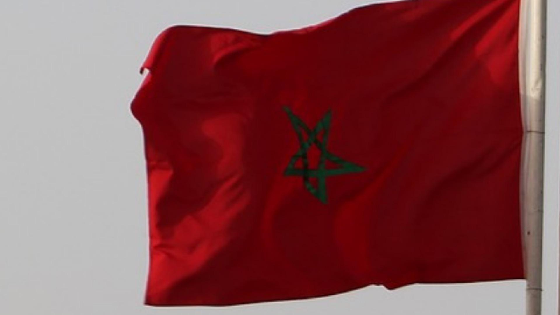 Trasporti internazionali Italia Marocco. Circolare MIT sulle difficolta delle autorita marocchine al rilascio degli Annex CEMT