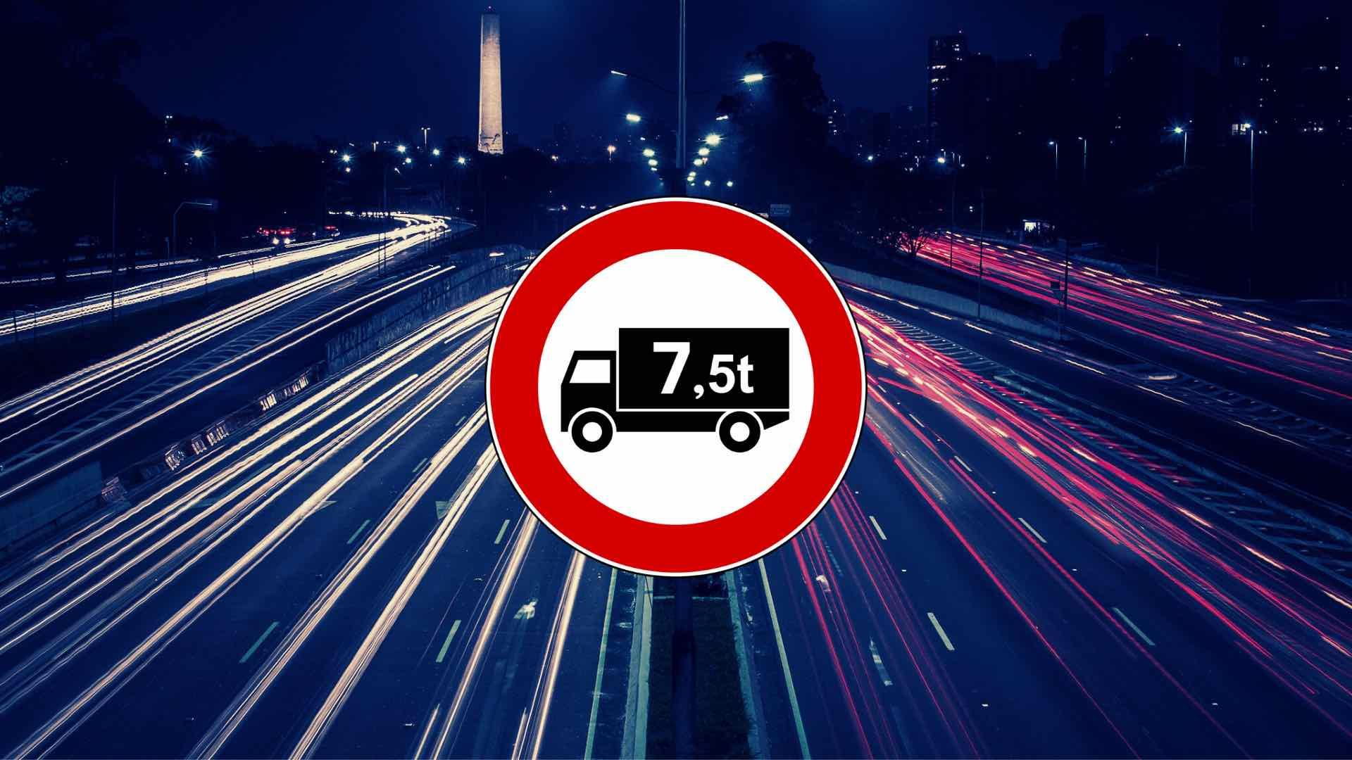 FIAP Divieti di circolazione dei mezzi pesanti anno 2020 v3.