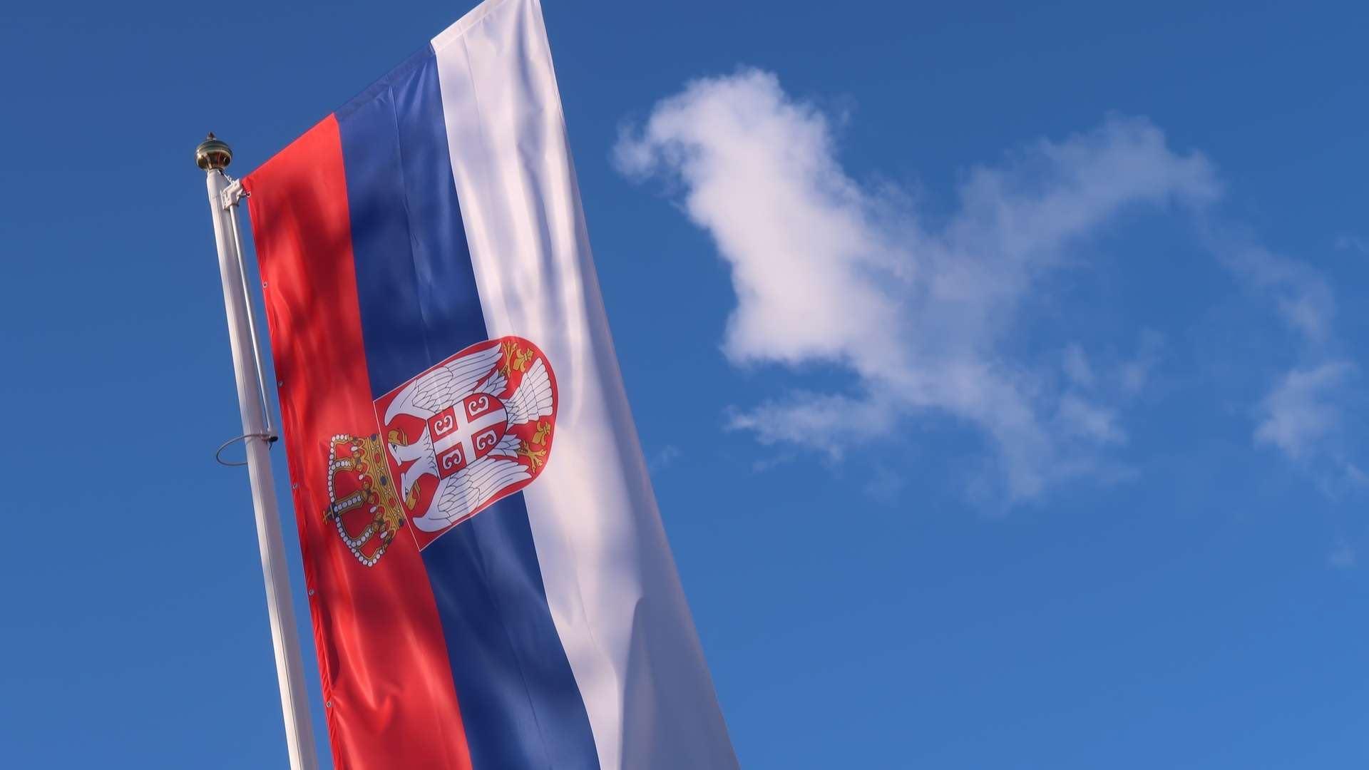 Trasporti internazionali. Esito della Commissione mista Italia Serbia.
