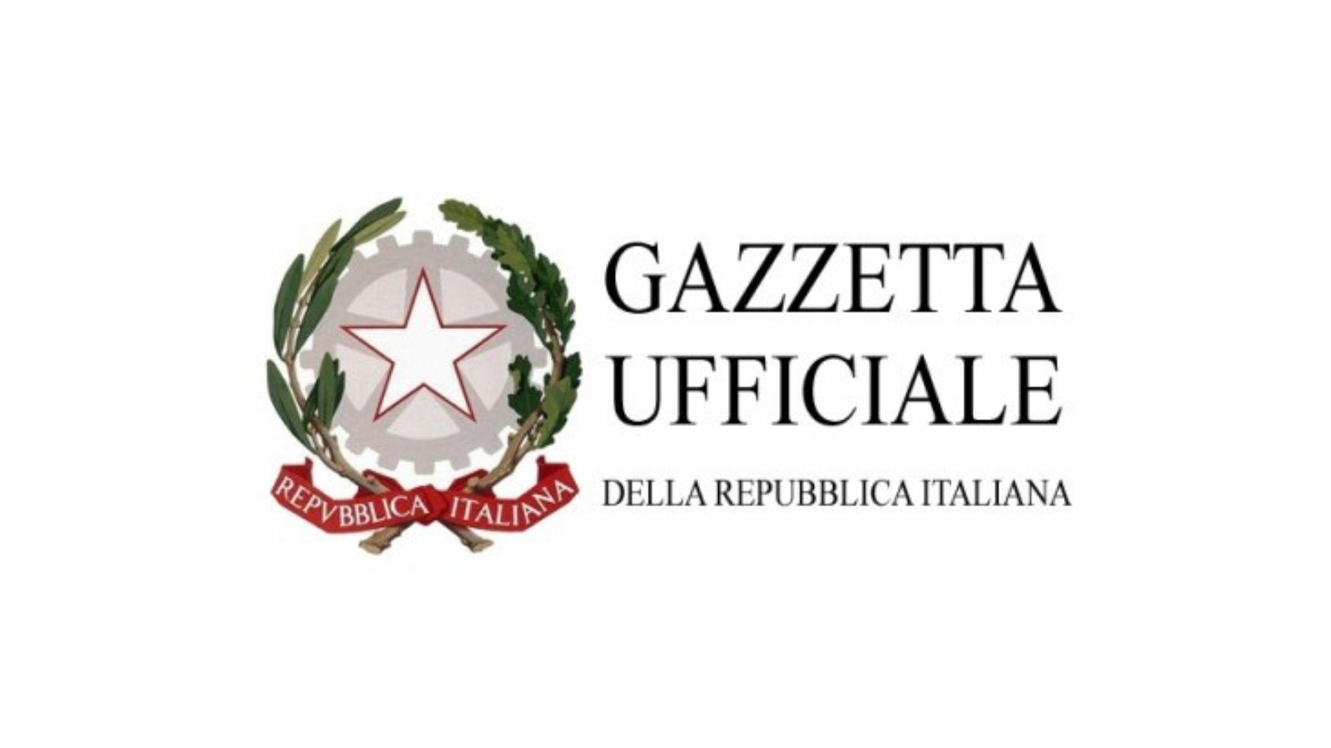 ubblicazione in G.U del nuovo decreto sugli esami per la CQC e dellAccordo Conferenza Stato. Regioni sui criteri di formazione degli ispettori dei centri di revisione privati.