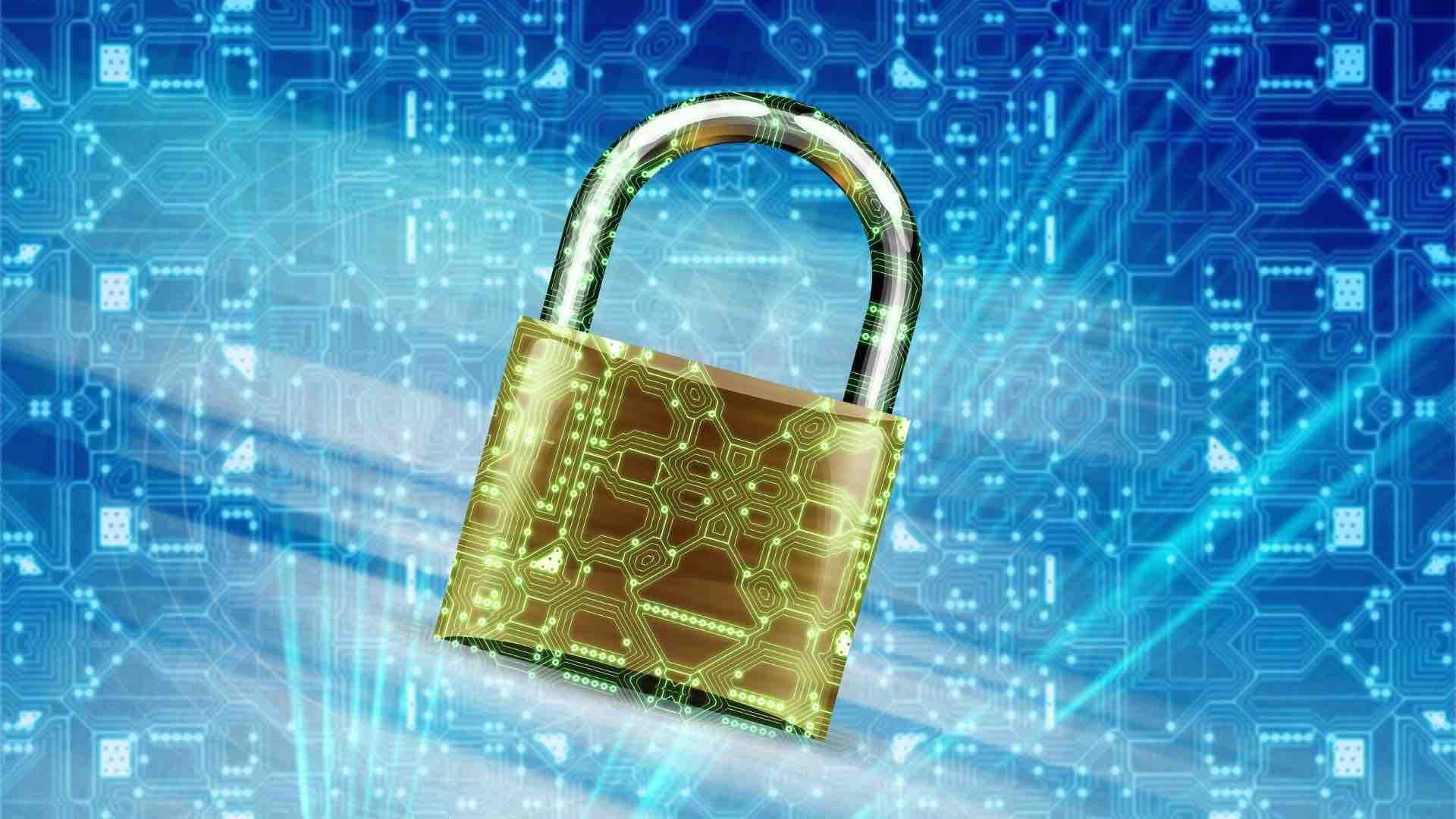 FIAP Garante privacy. Illecito mantenere attivo account posta dellex dipendente.