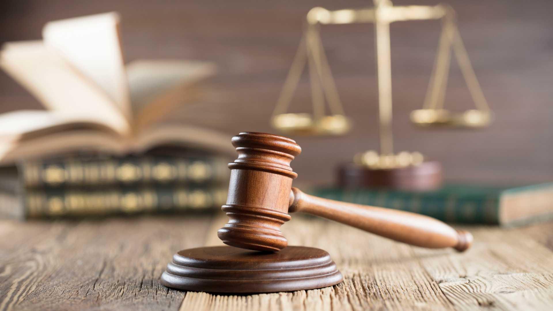 FIAP Corte Costituzionale. Nuovo rigetto della questione di legittimita sullazione diretta. 2