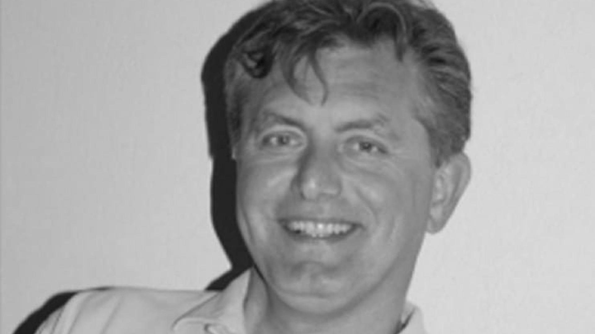 Massimo Bagnoli Presidente FIAP