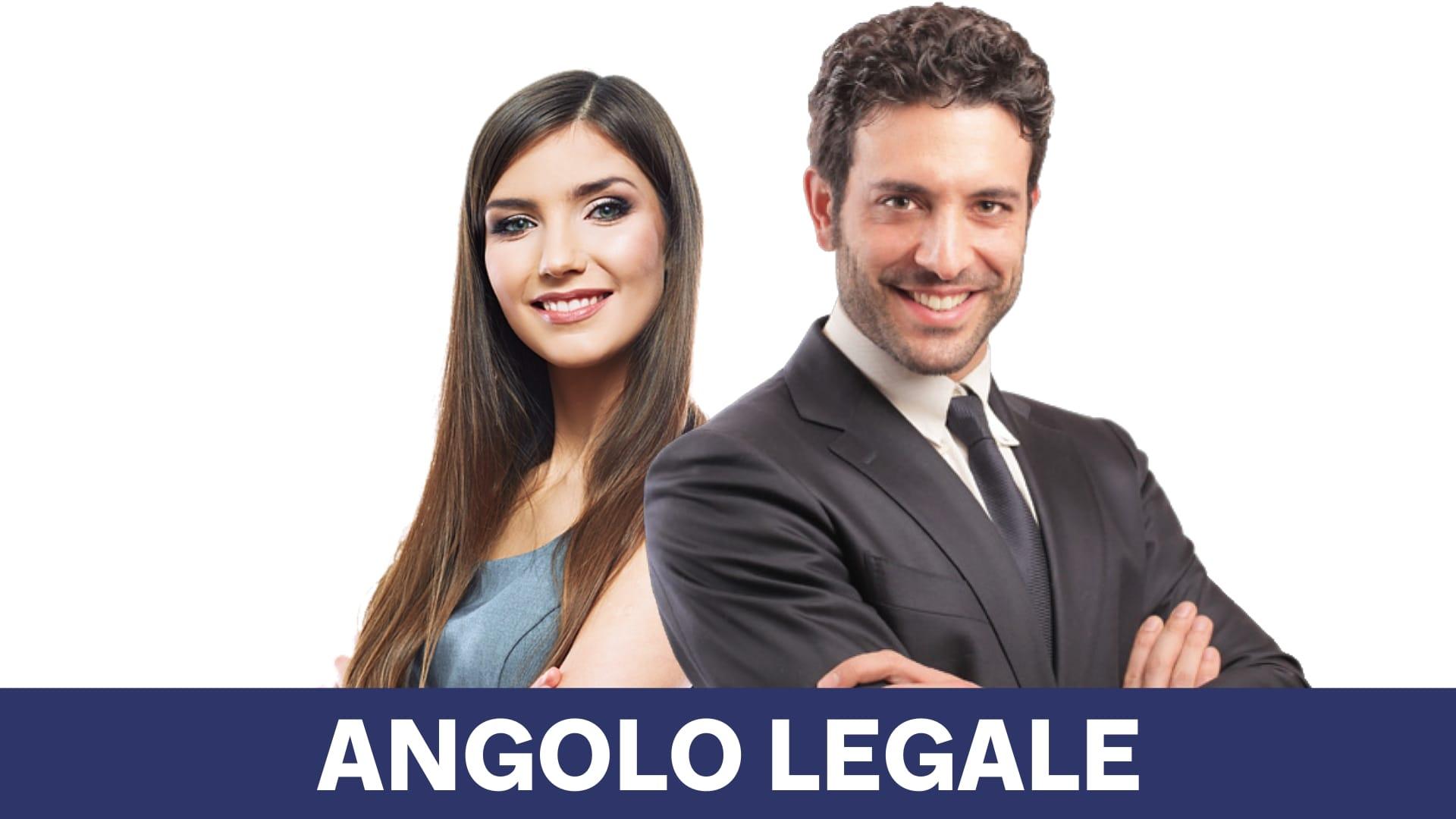 Angolo Legale FIAP  v19