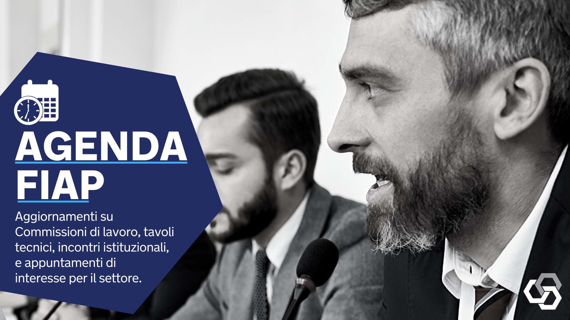 FIAP AGENDA APPUNTAMENTI ISTITUZIONALI v2