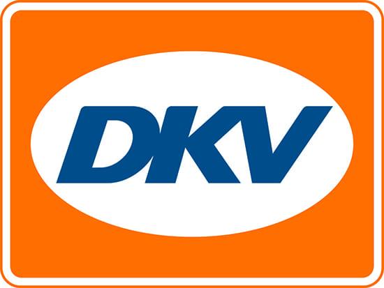 DKV CMYK 300dpi 550 x 413