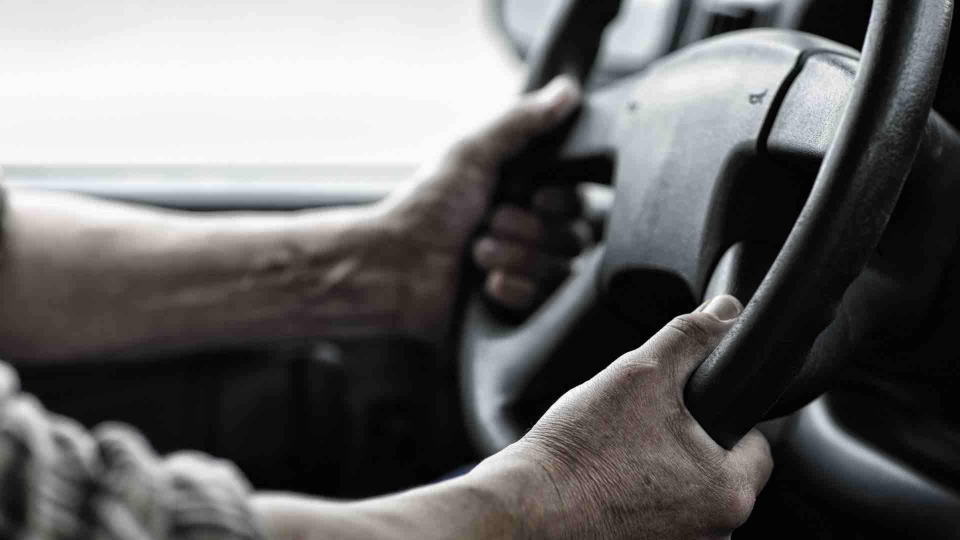 Dematerializzazione dellattestazione sanitaria del possesso dellidoneita psicofisica per il rilascio della patente di guida.