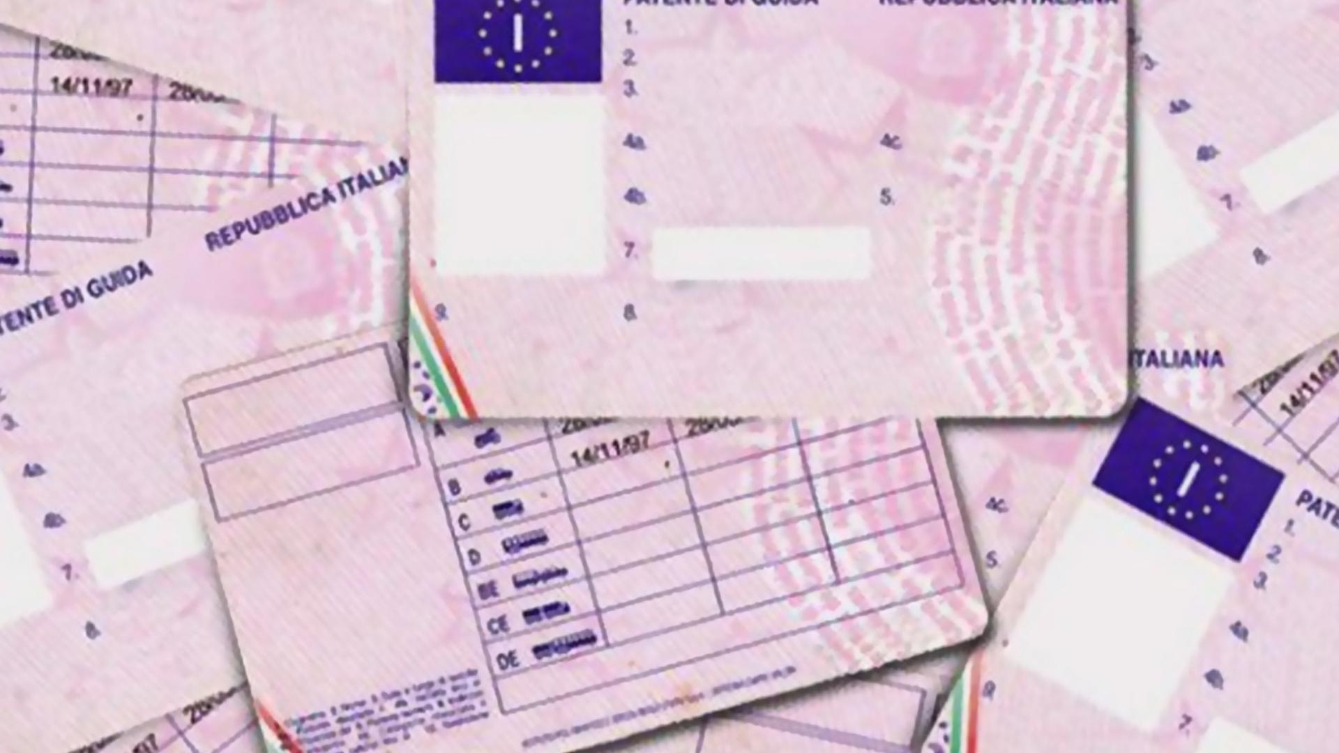 Illegittimita revoca automatica patente prevista da legge omicidio stradale v2. Pubblicata la Sentenza Corte Costituzionale.
