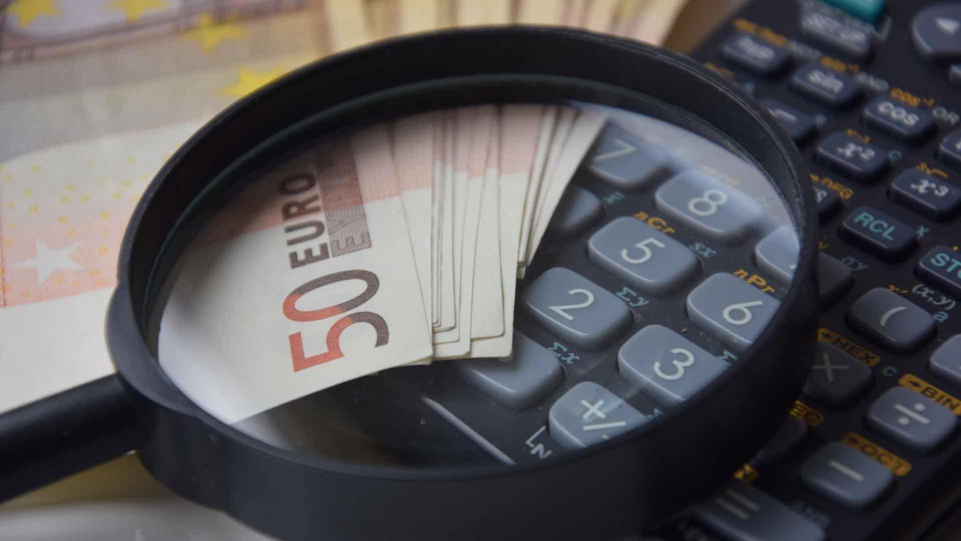 FIAP legge di bilancio 2020