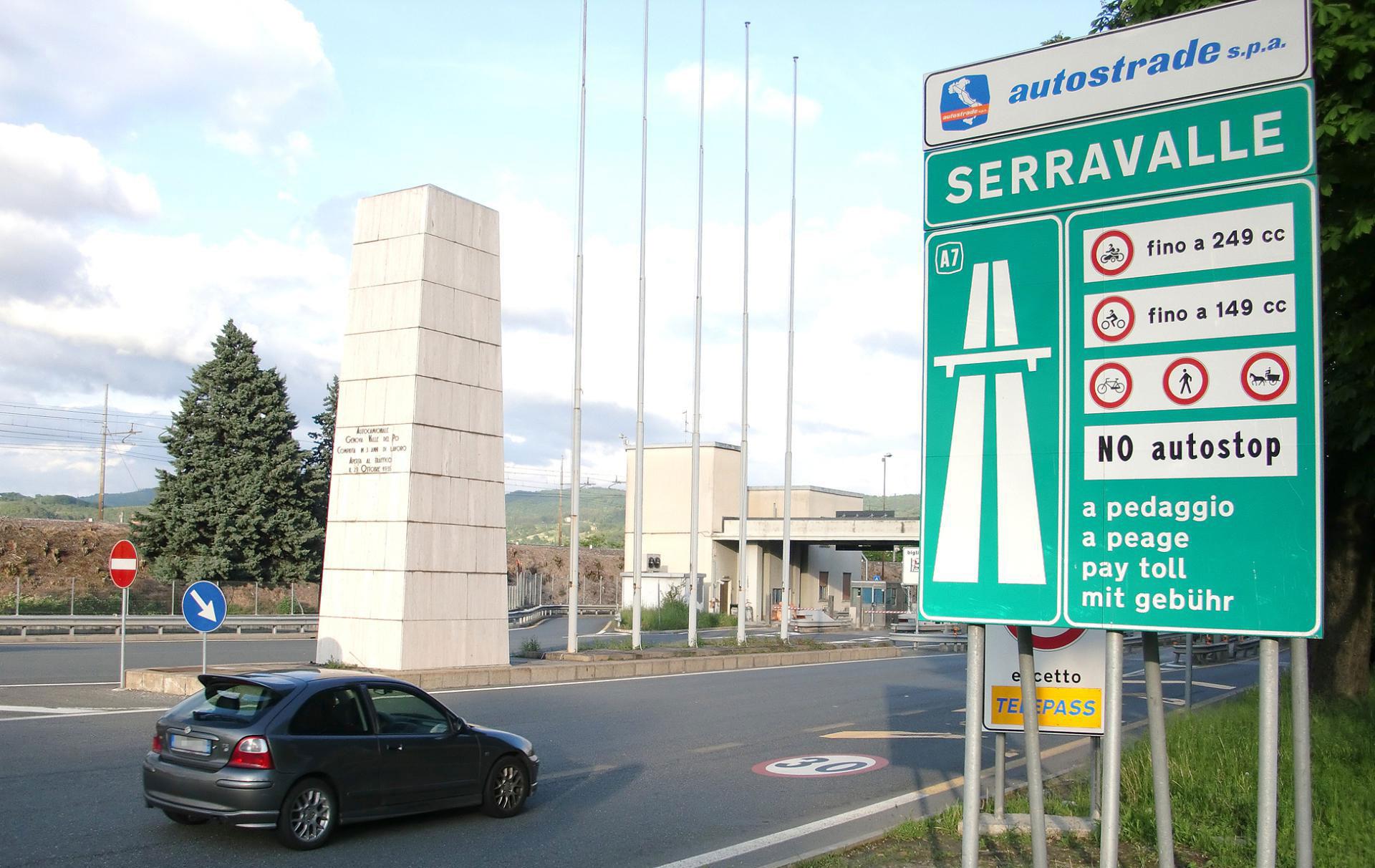 A7 Serravalle ingresso 1920x1200 small