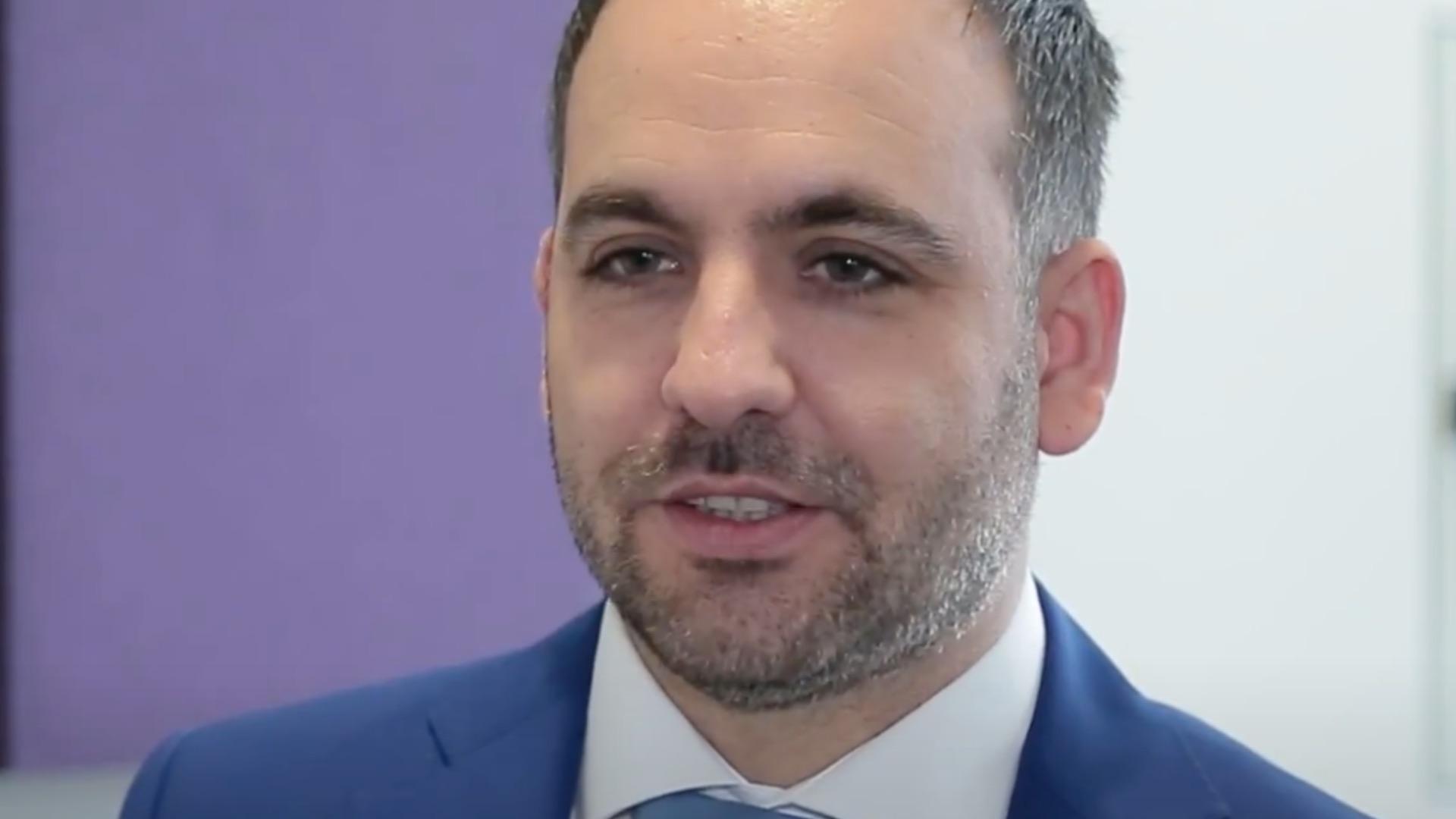 Alessandro Peron v2