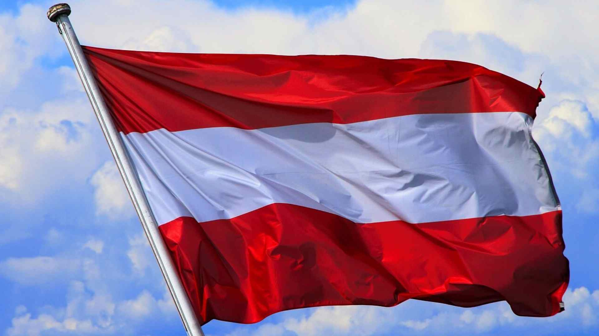 Austria v2.