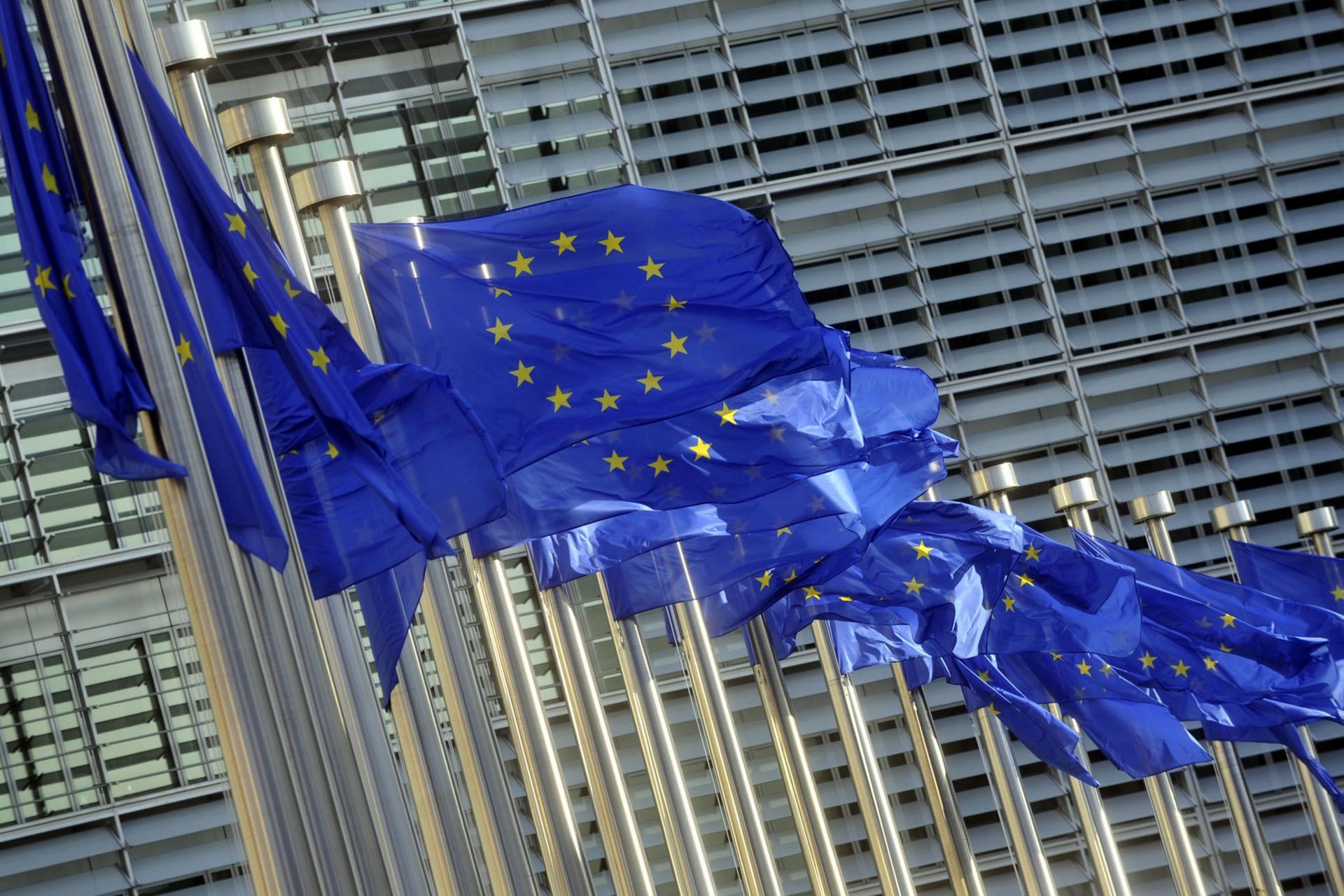 Commissione UE 001 v5