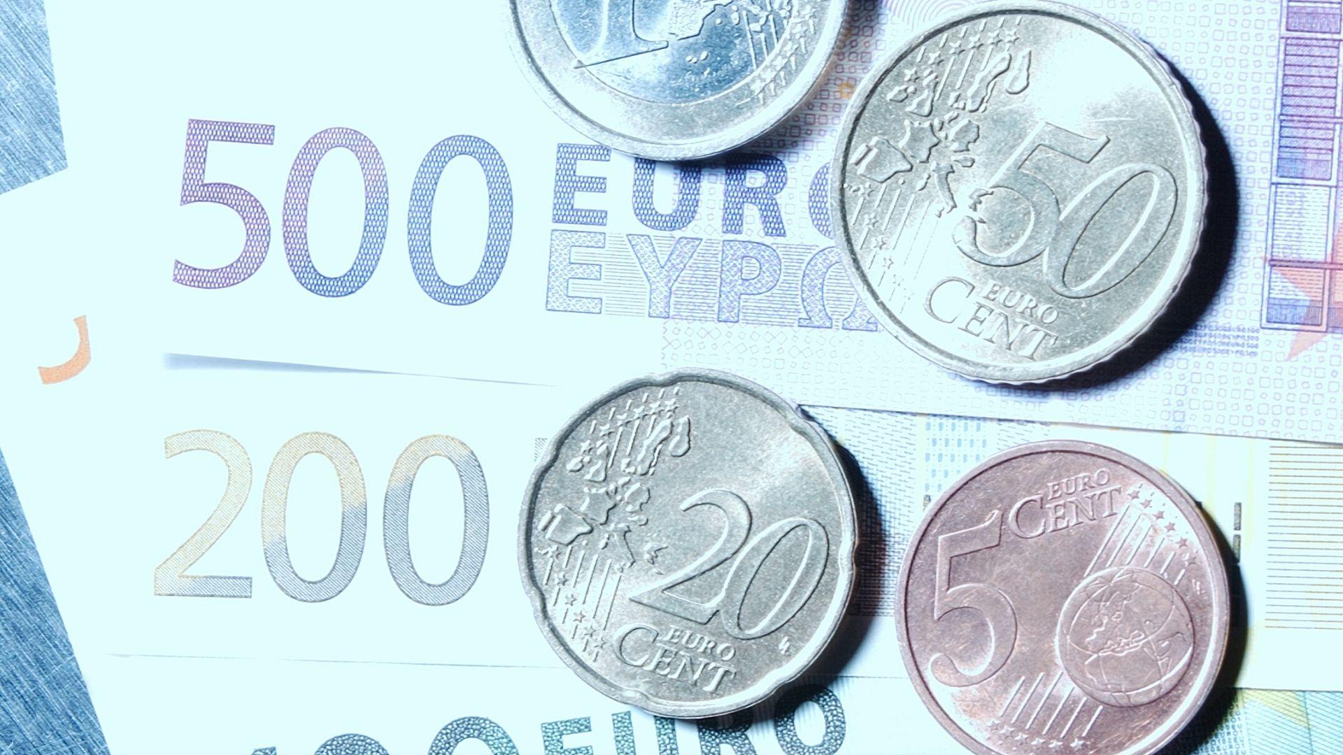 Contributi agli investimenti v2. Nuovo decreto di pagamento per il 2017.