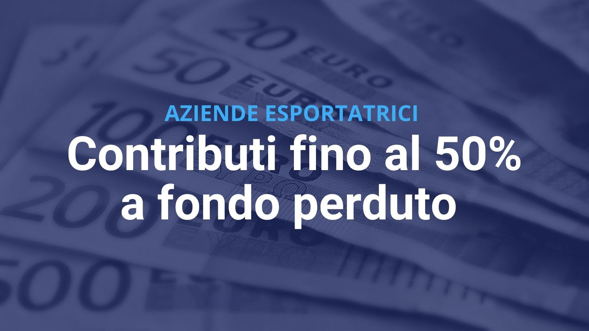 Contributi investimenti autotrasporto 5