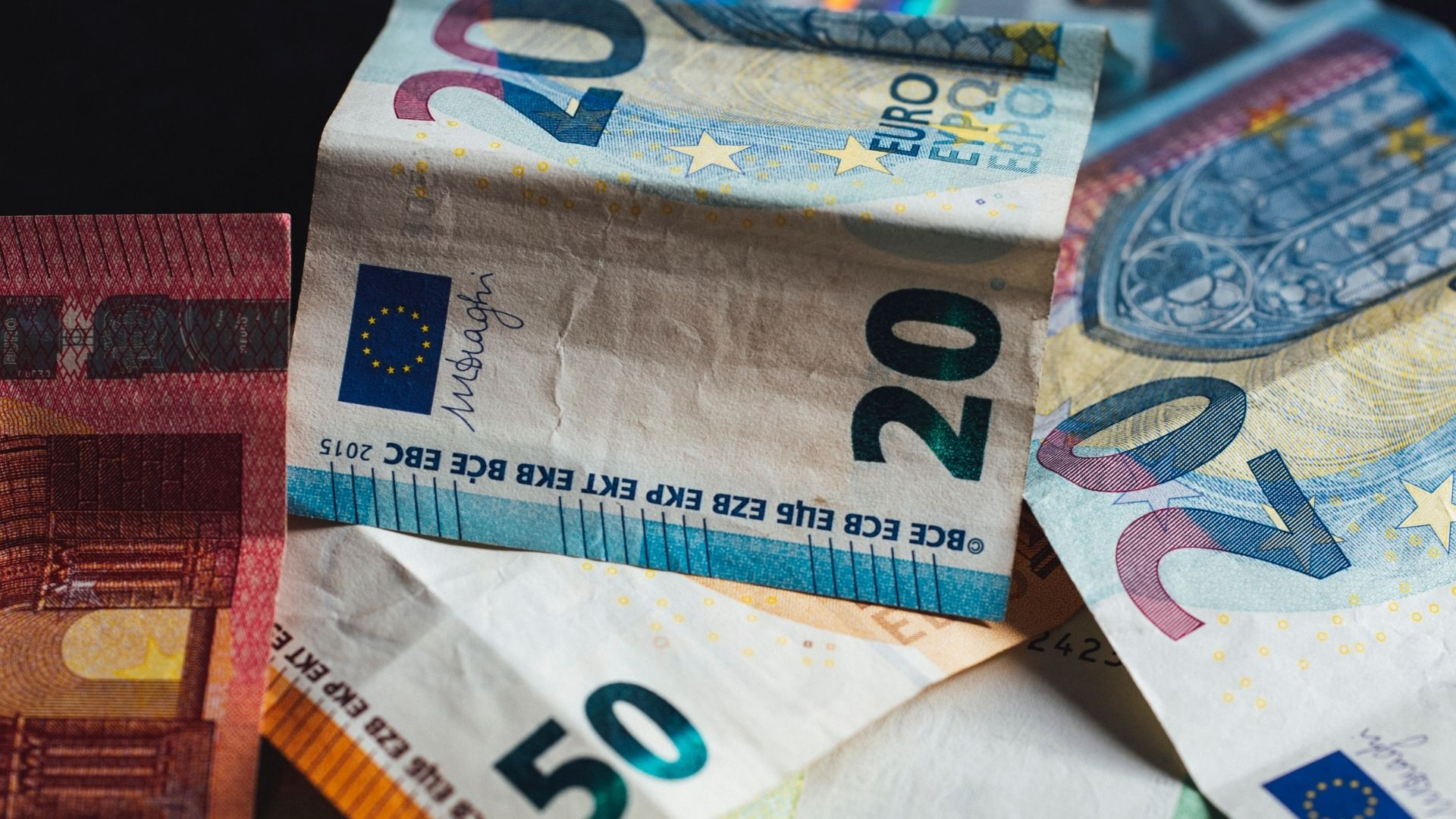 Contributi investimenti per acquisto di mezzi alimentazione alternativa ed euro VI previsti dal decreto legge fiscale 2019 DM attuativo
