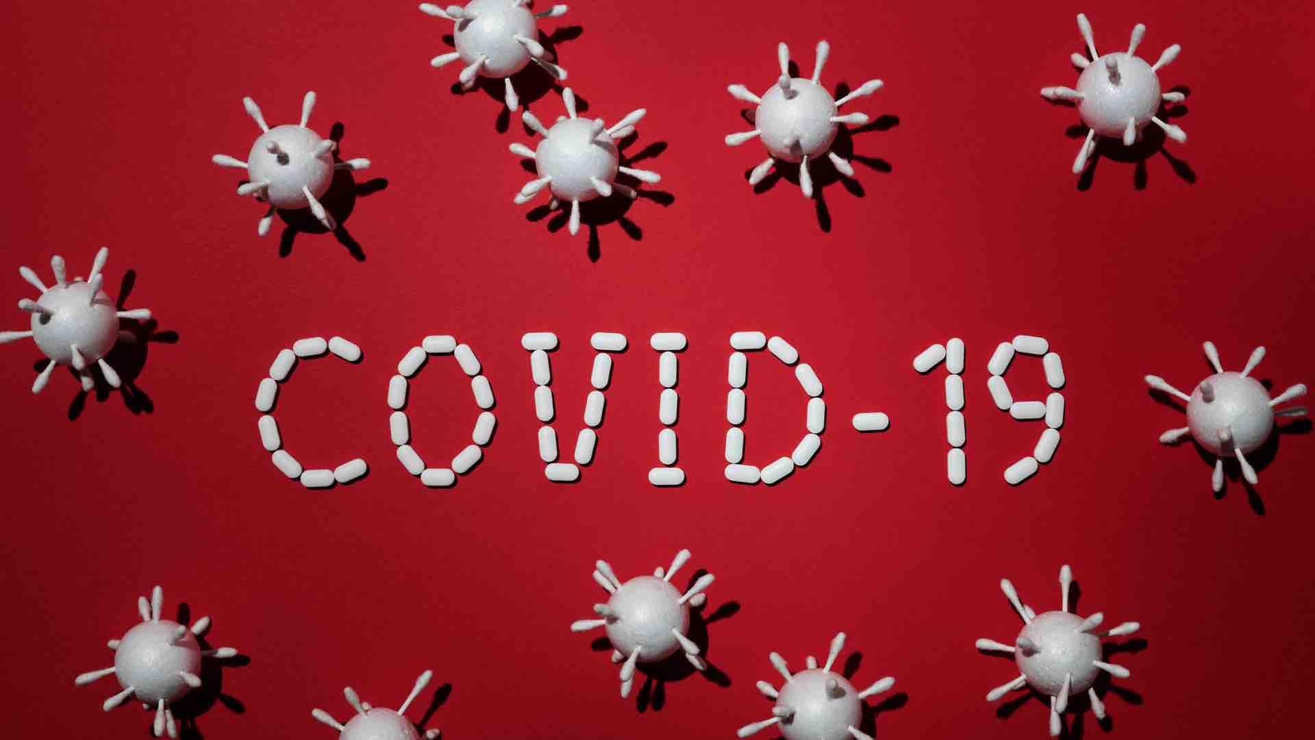 Controlli da parte delle Prefetture e dellIspettorato del Lavoro legati allemergenza COVID 19.