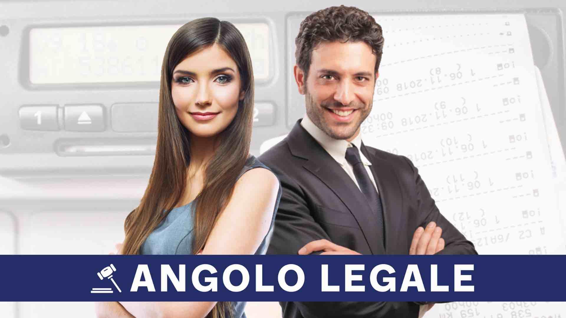 Copy of ANGOLO LEGALE 2