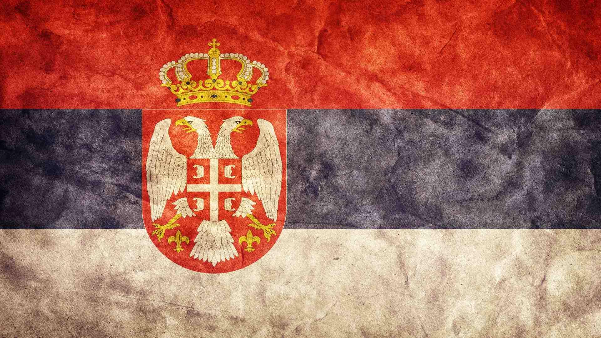 Coronavirus. Nota del Ministero dellInterno sulle possibili inosservanze dei tempi di guida interruzione e riposo per gli autisti transitati in Serbia. 2