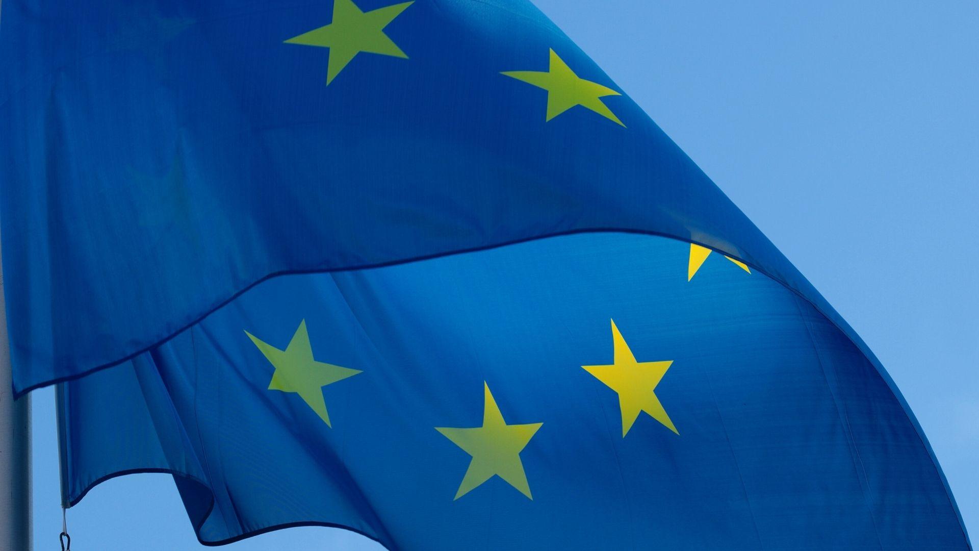 Corte Giustizia Europea v2