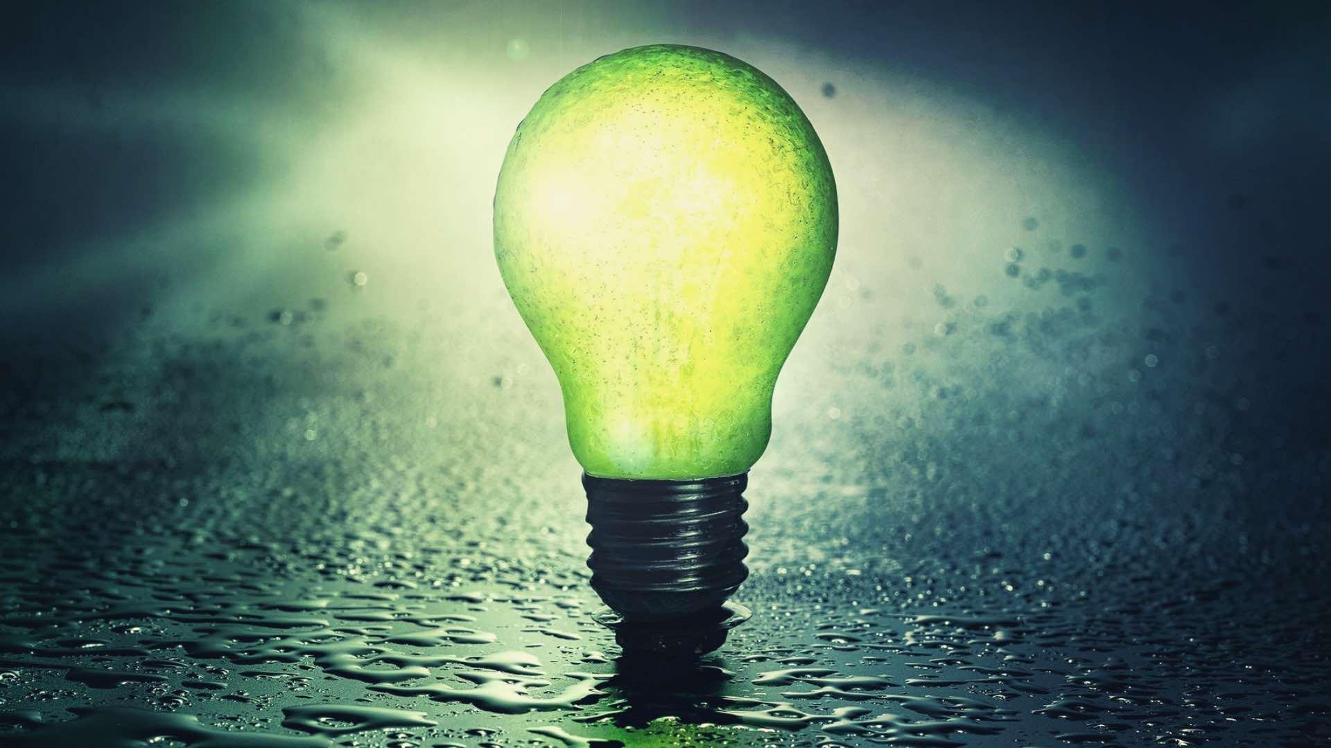 Energy Manager v3