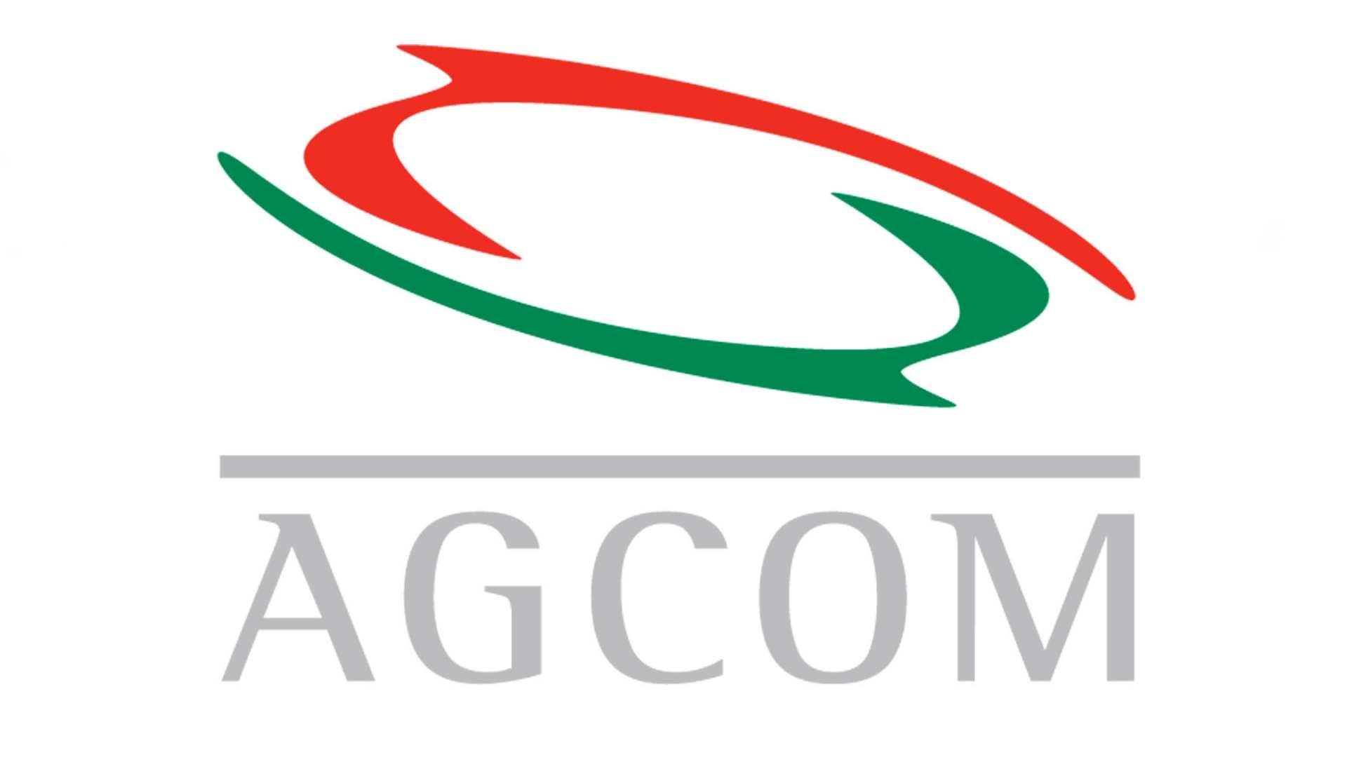 FIAP AGCOM
