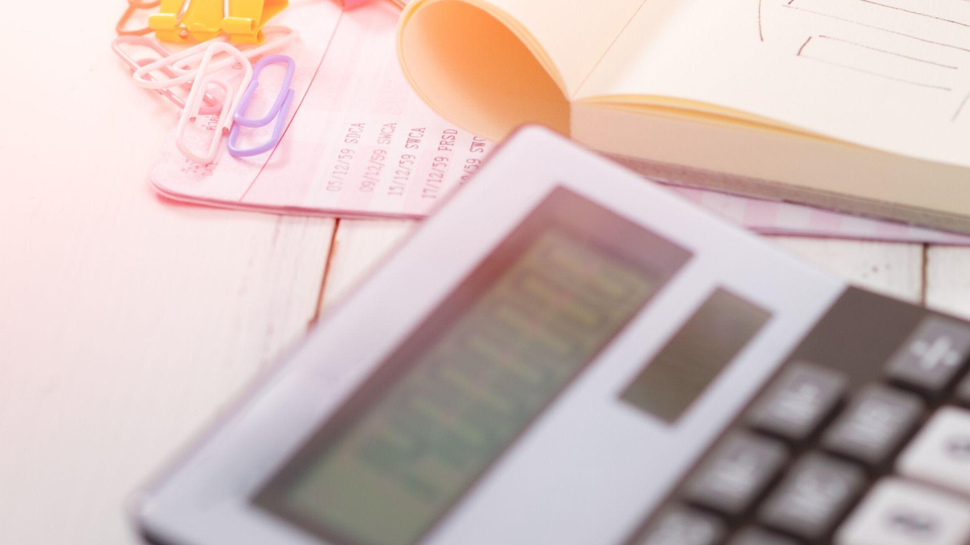 FIAP Decreto fiscale. Approvazione dello schema di certificato di sussistenza dei requisiti ai fini della disapplicazione degli adempimenti richiesti negli appalti affidamenti di opere e servizi di importo superio