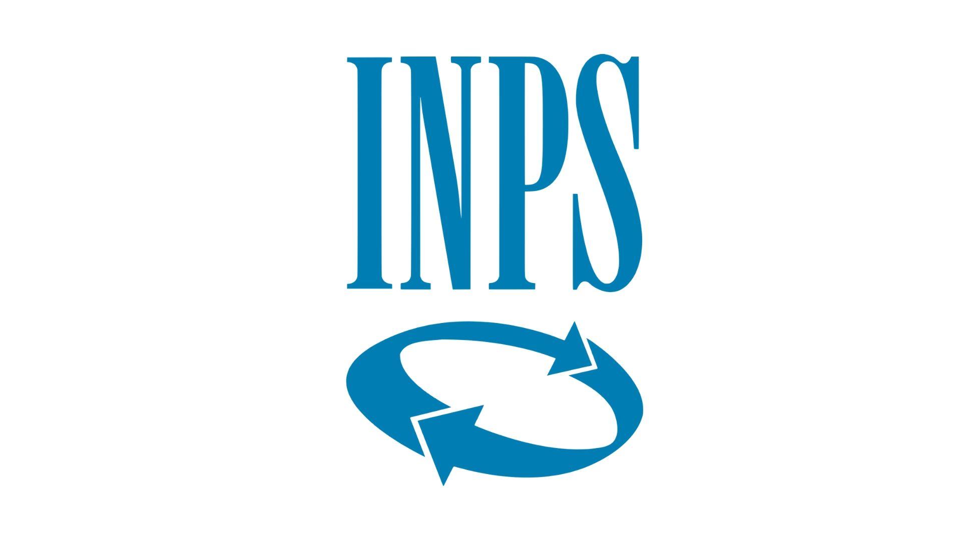 FIAP INPS v6