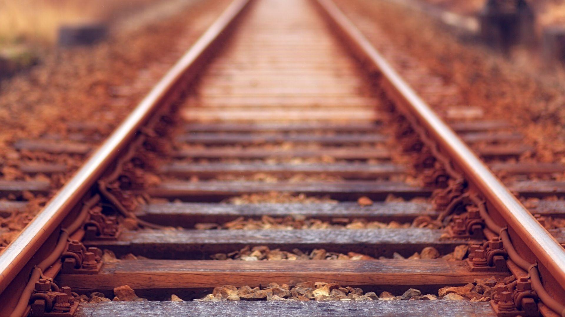 FIAP Incentivo al trasporto ferroviario della Regione Emilia Romagna. Prorogata la scadenza per la presentazione della domanda