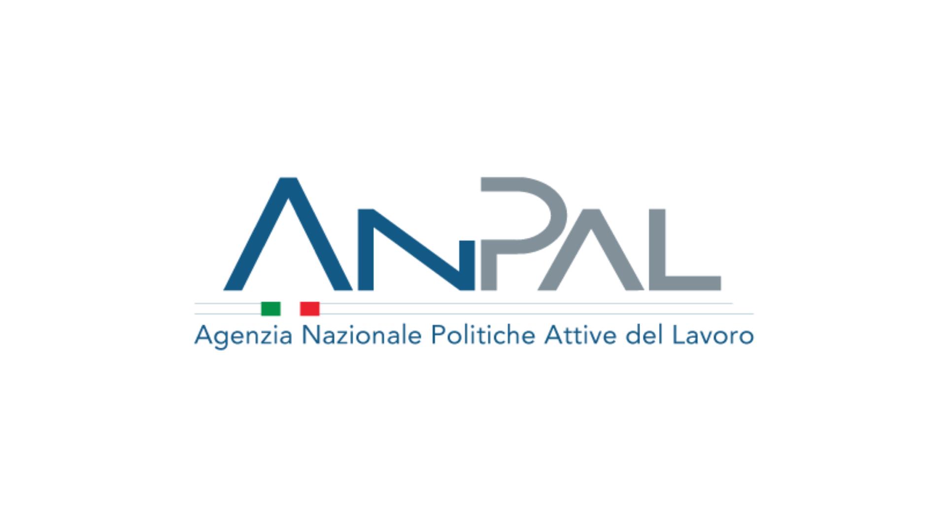 FIAP Incentivo occupazionale IO Lavoro. Decreto correttivo dell ANPAL