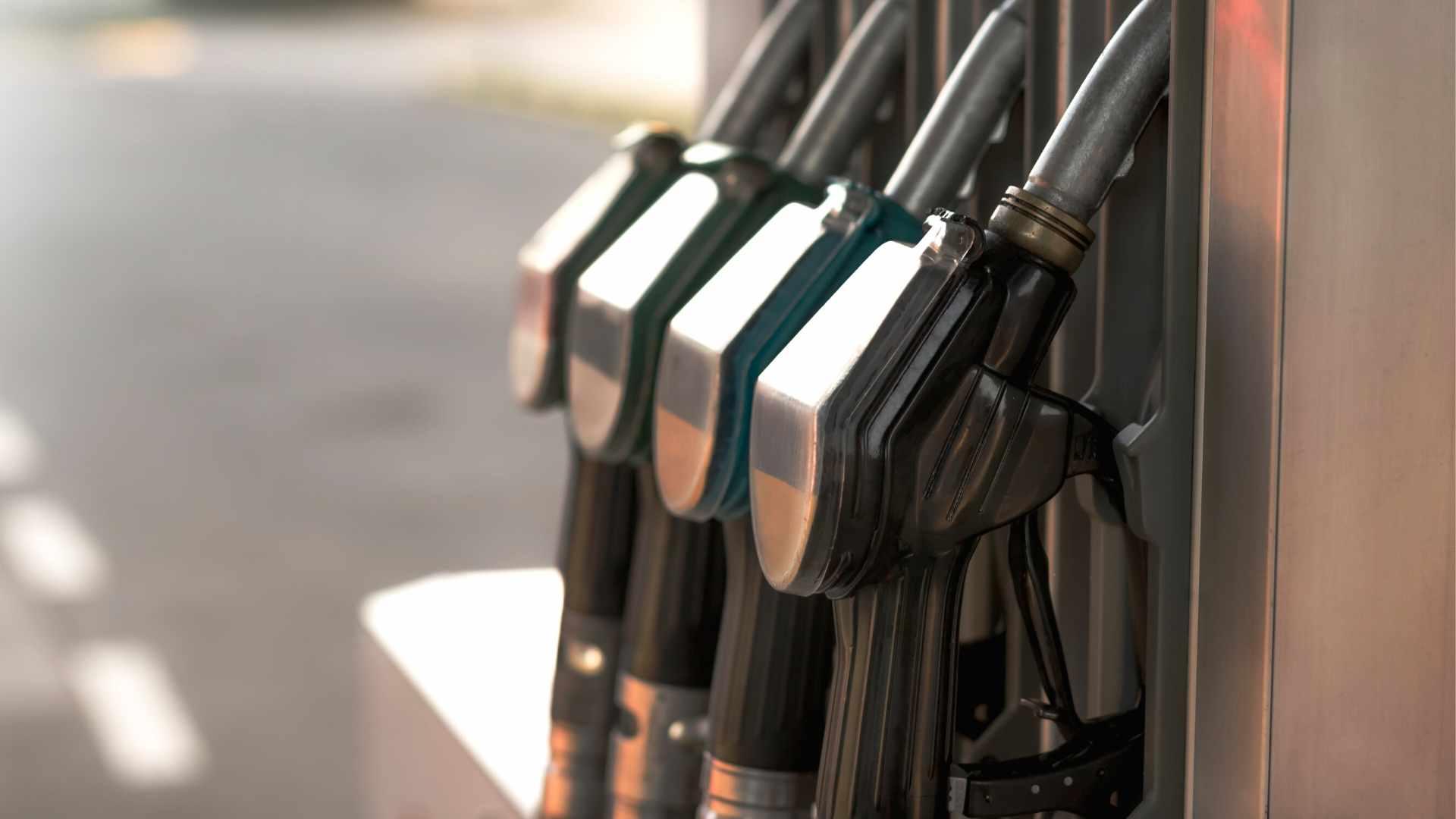 FIAP Valori indicativi di riferimento dei costi di esercizio. Dato del costo del gasolio del mese di marzo 2020