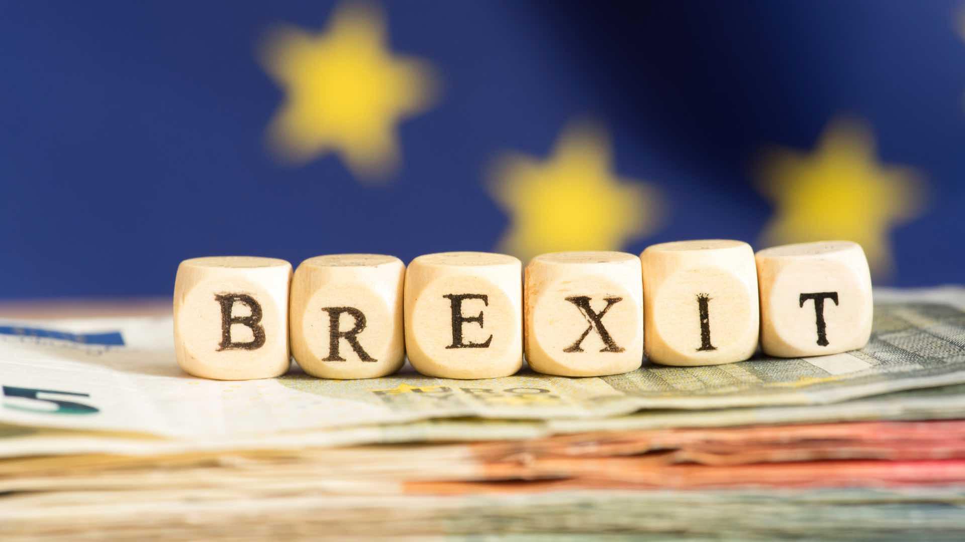 FIAP Brexit  v3