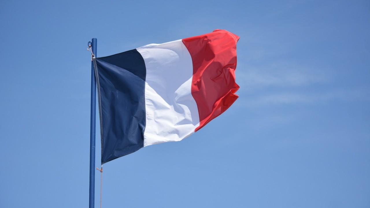 Francia bandiera 1920x1080 20200508 001 FillWzEyODAsNzIwXQ