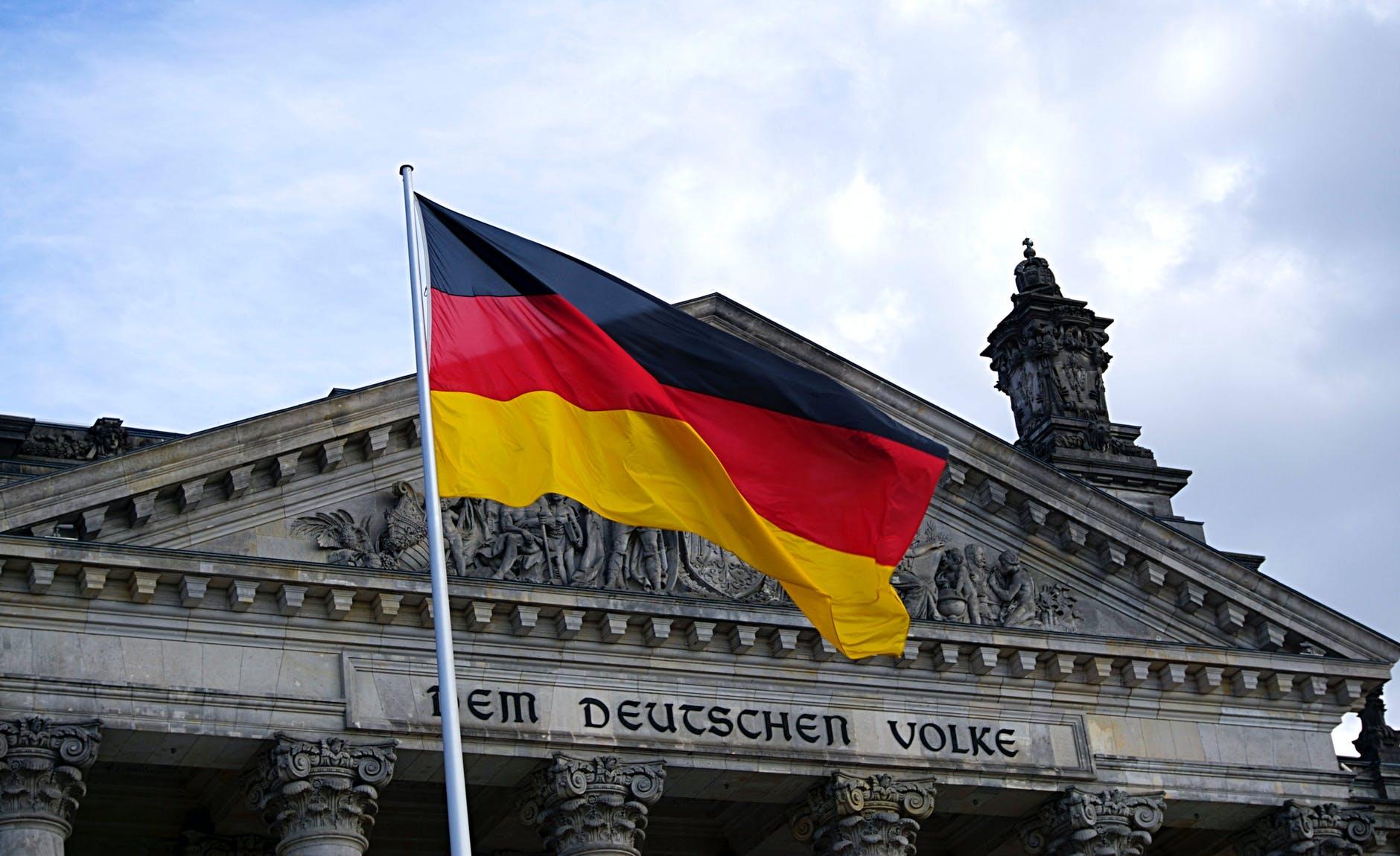 Germania. Modifica retroattiva dei pedaggi per i mezzi pesanti valida dal 28 Ottobre 2020.