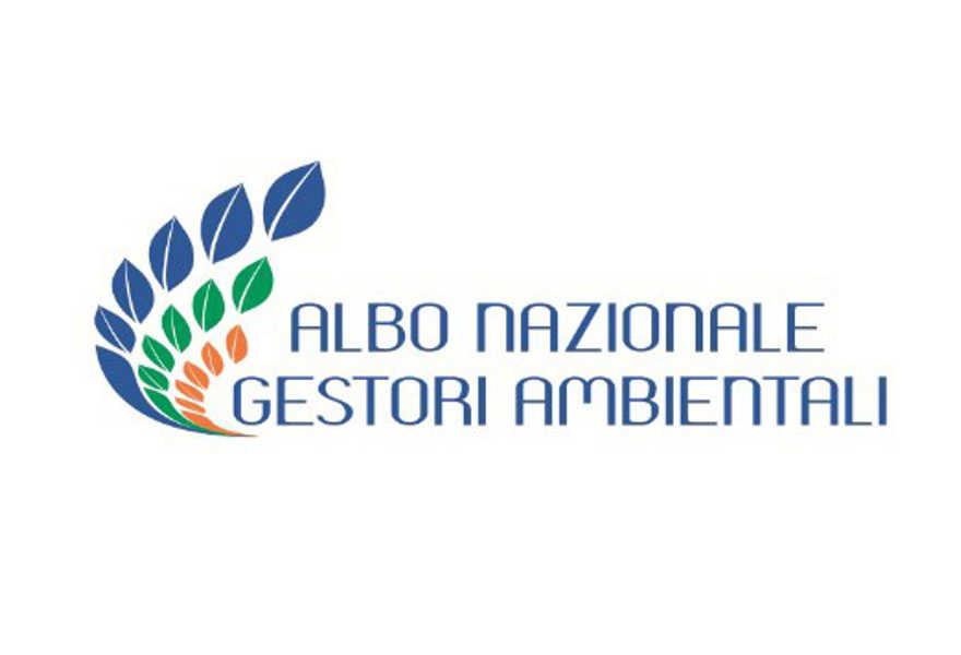 Gestori Ambientali Albo Nazionale 880X600 v2