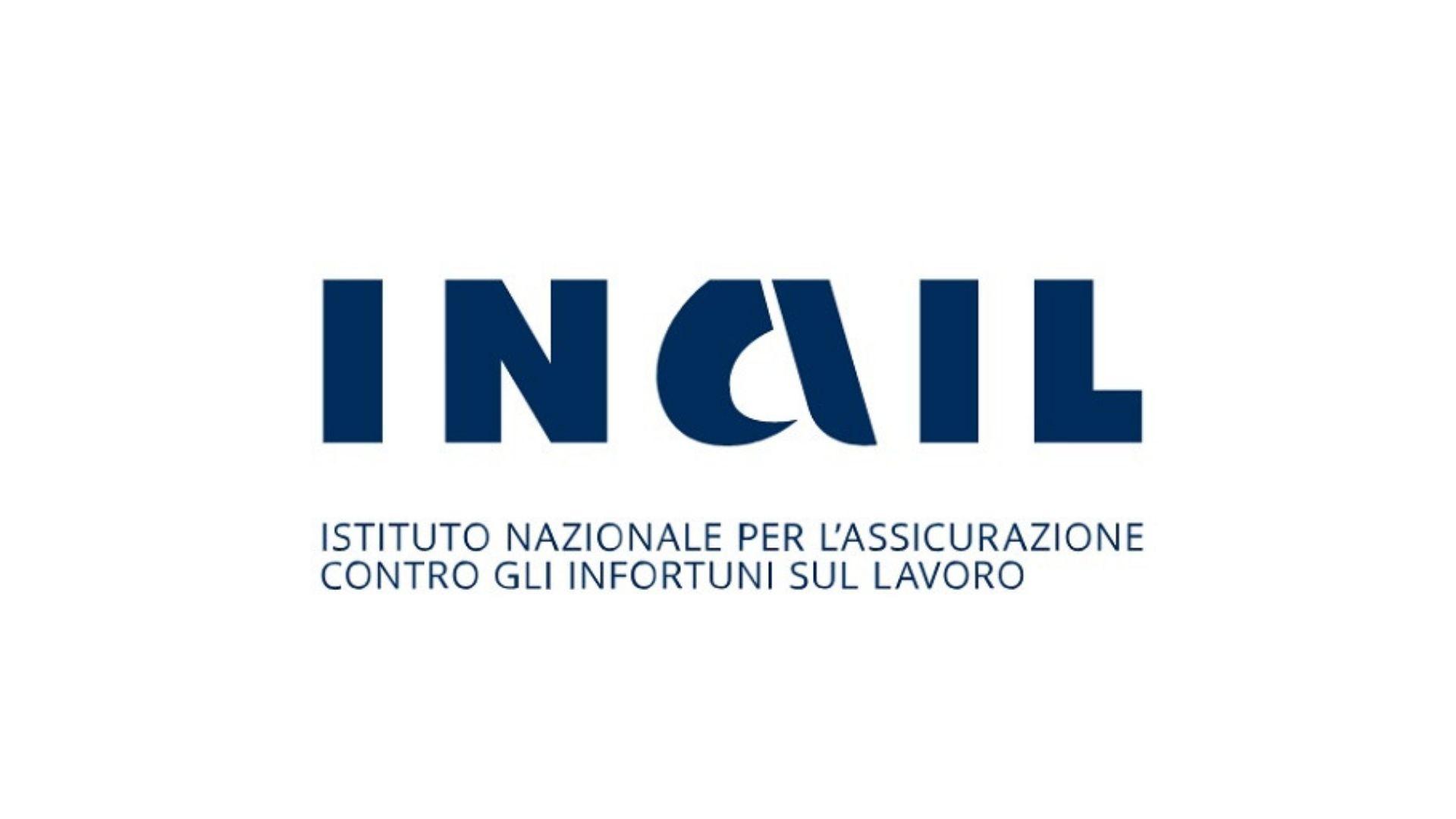 INAIL v33