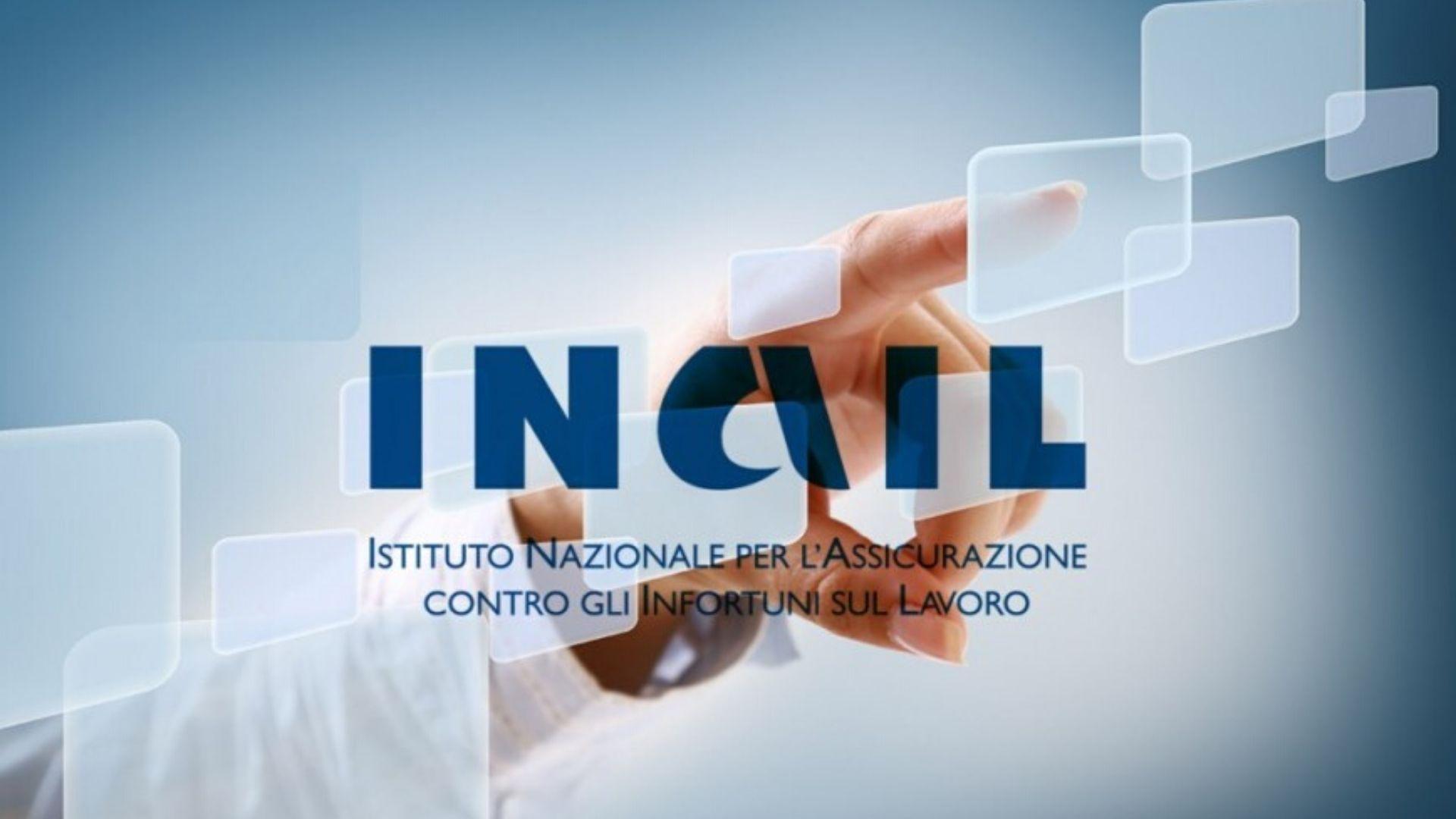 INAIL v34