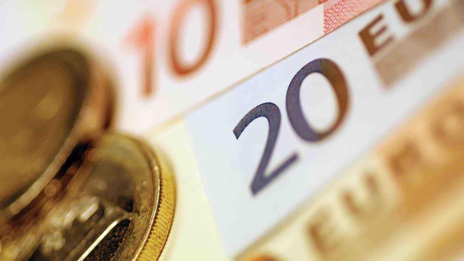 Incentivi agli investimenti 2017. Quattro nuovi decreti di pagamento.