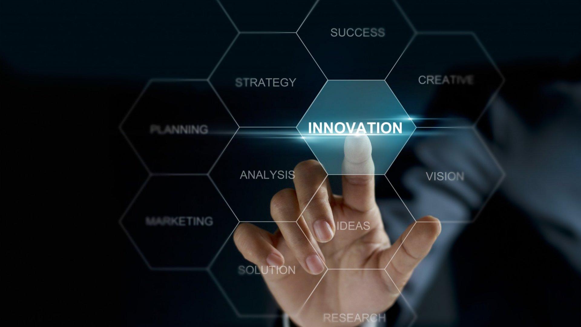 Innovation 001 1920x1080