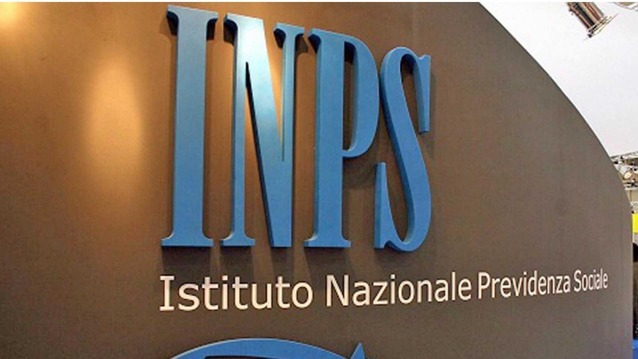 Inps v21