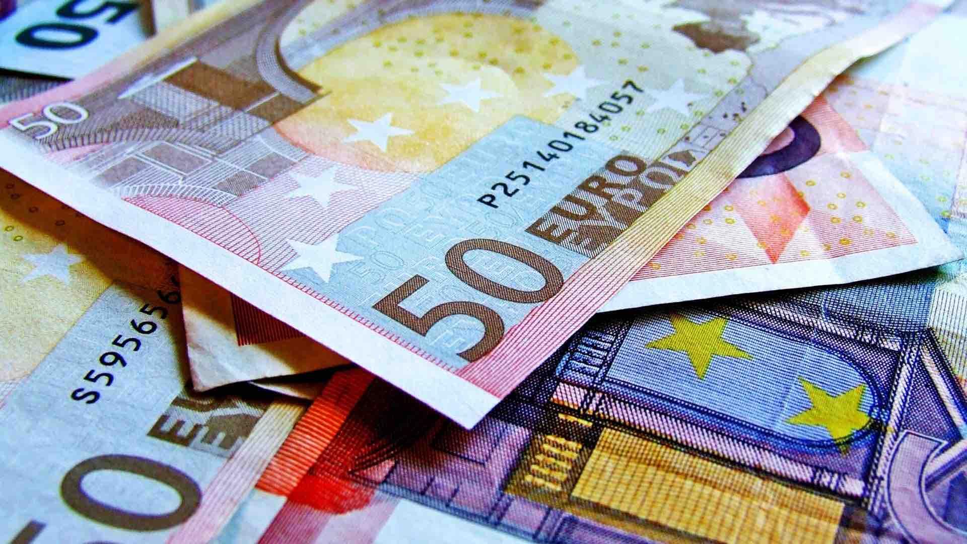 Interventi del Fondo di garanzia per le PMI ai sensi del punto 3.2 del Quadro temporaneo UE