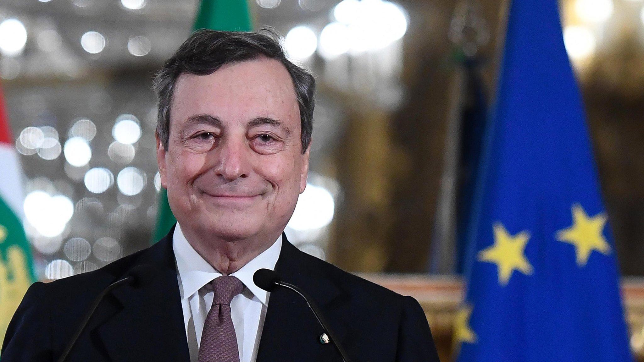 Mario Draghi 2 v2