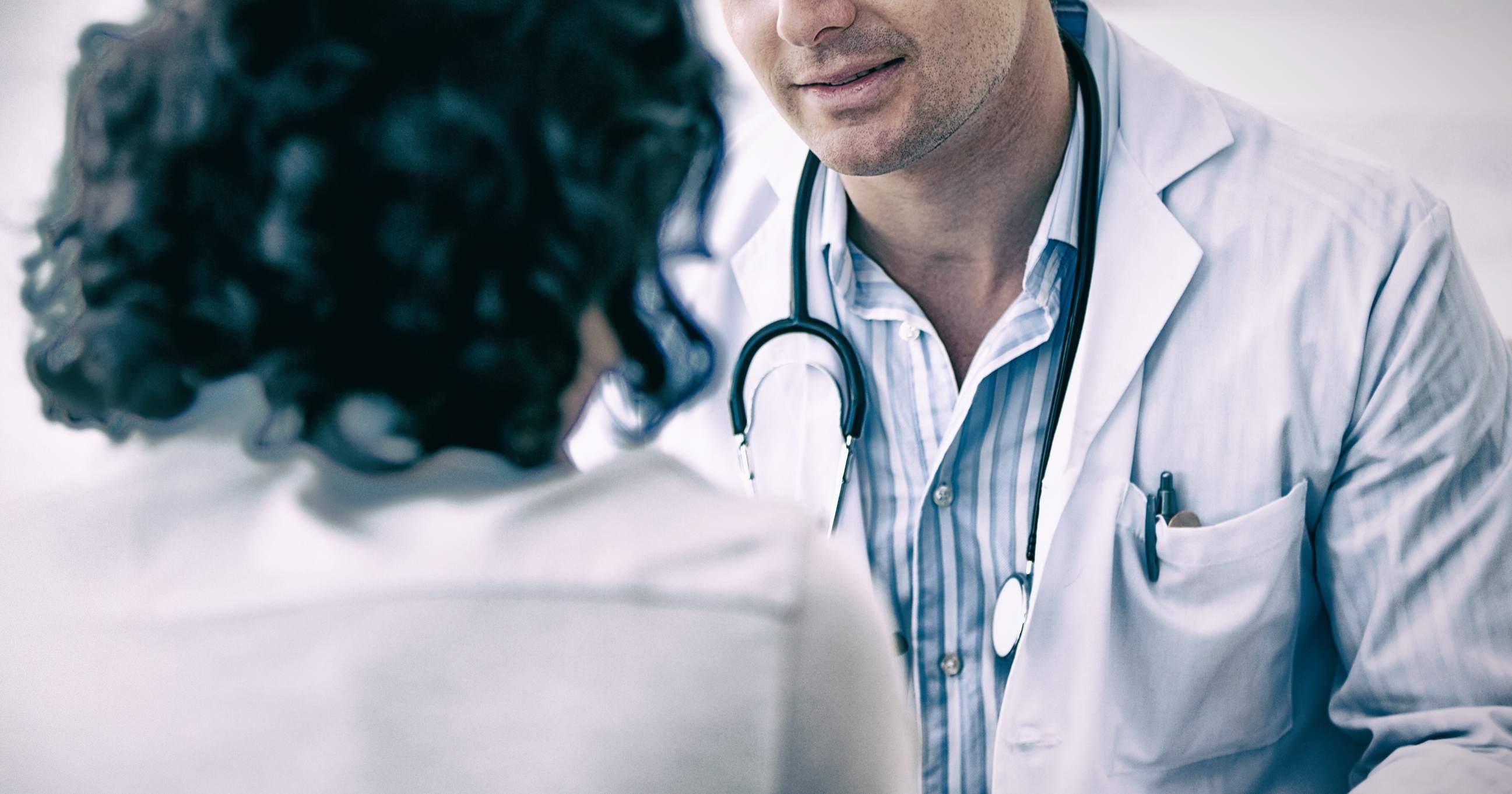Medico Competente 20200519 11 1