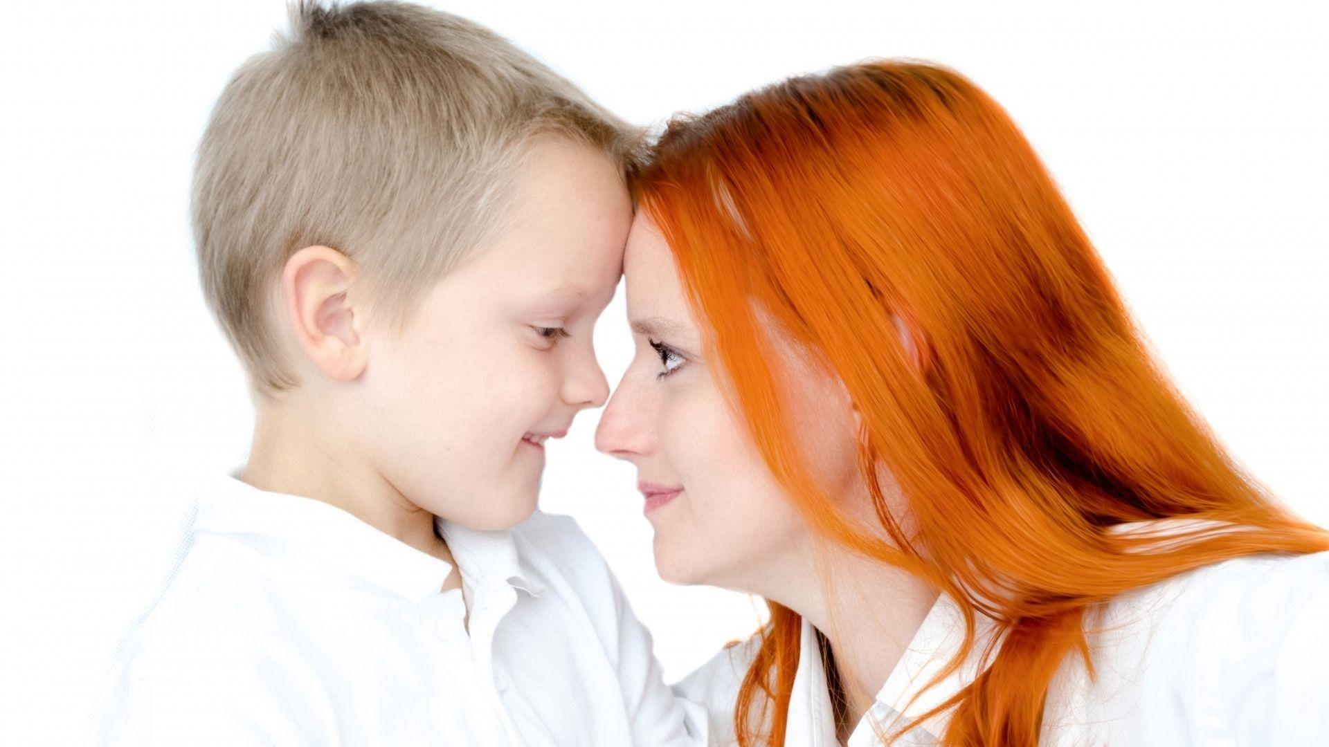 Misure urgenti in materia di assegno temporaneo per figli minori.