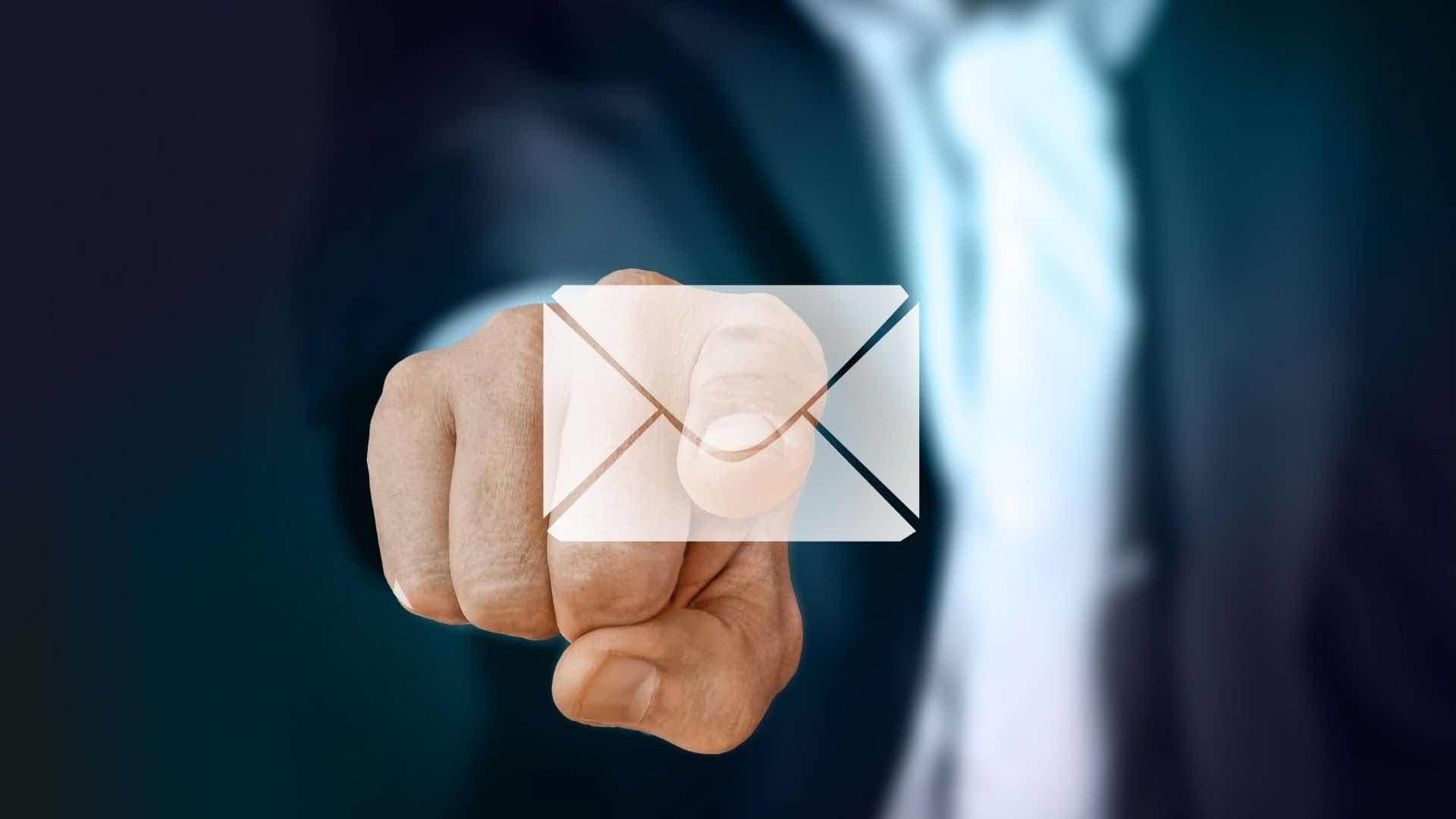 Obbligo di comunicazione del domicilio digitale e conseguenze in caso di inadempienza.